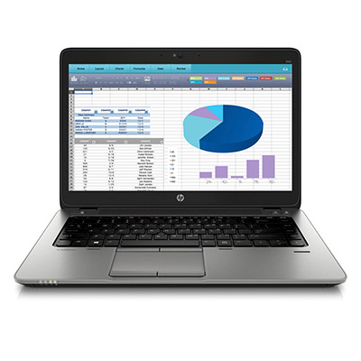 HP EliteBook 840 G1 (H5G29EA)