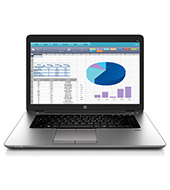 HP EliteBook 850 G1 (F1Q36EA)