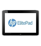 HP ElitePad 900 (D4T09AW#BCM)