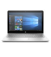 HP ENVY 15-as007nc (W7B42EA)