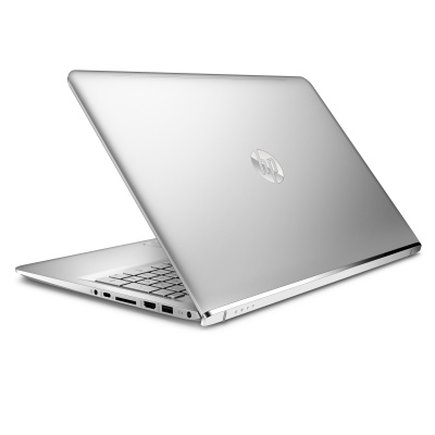 HP ENVY 15-as007nc