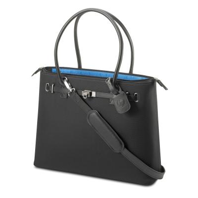 Dámská taška HP Professional Series Designer Tote (čierna) - 39,6 ...