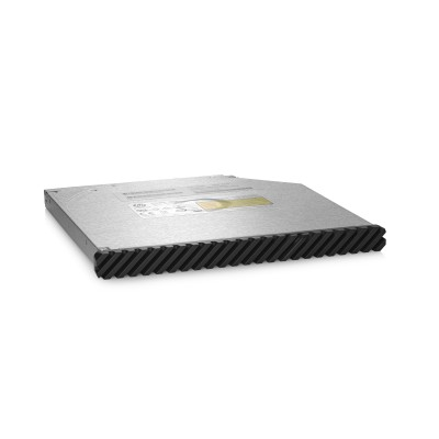 DVD napaľovačka HP 9,5 mm 400 SFF/Tower 600/800 SFF (1CA53AA)