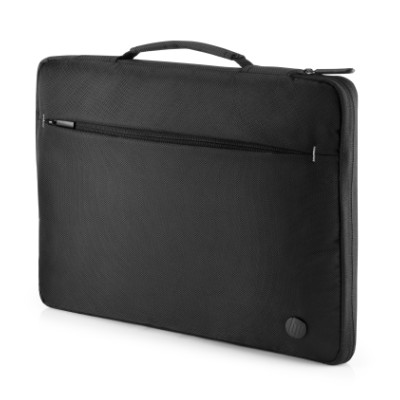 "Puzdro HP Business 14"" (2UW01AA)"