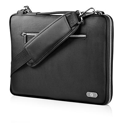 050ddb9aa6 Taška pre notebook HP 14 - čierna (F0V84AA)