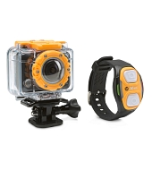 HP Action Camera ac200w (J4N16AA)