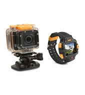 HP Action Camera ac300w (J4N17AA)