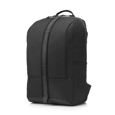 Ruksak HP Commuter - black (5EE91AA)