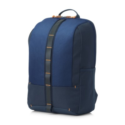 Ruksak HP Commuter - blue (5EE92AA)