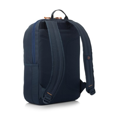 Ruksak HP Commuter - blue