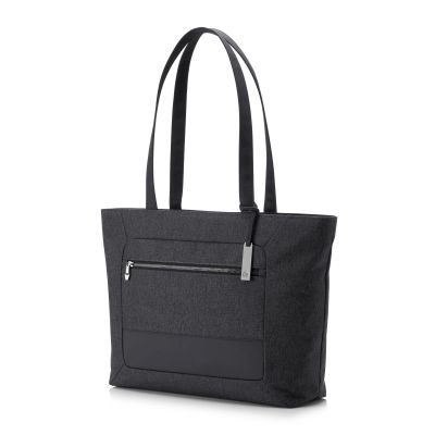 "Dámska taška HP Executive 14,1"" Tote (6KD10AA)"