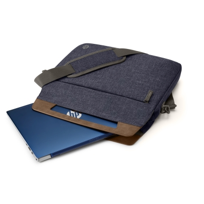 "Taška HP Pavilion Renew Slim 14"" - navy"