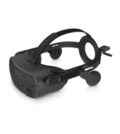 HP Reverb Virtual Reality Headset - Professional Edition (6KP43EA)