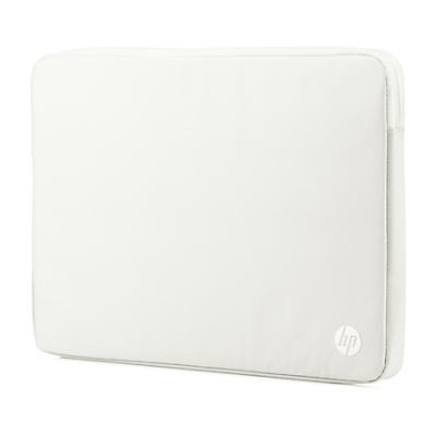 "Púzdro HP Spectrum 11,6"" - blizzard white (M5Q20AA)"