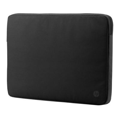 "Puzdro HP Spectrum 15,6"" - gravity black (M5Q08AA)"