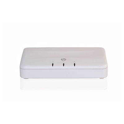 HP M220 802.11n Access Point (J9799A)