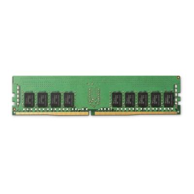 899dd5262 Pamäť HP 16 GB DDR4-2666 DIMM ECC (1XD85AA)   HPobchod.sk
