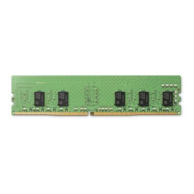 c6b03e10d Pamäť HP 8 GB DDR4-2666 DIMM ECC (1XD84AA)   HPobchod.sk