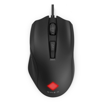 USB myš OMEN Vector Essential Gaming Mouse (8BC52AA)
