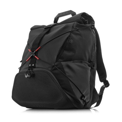 Ruksak OMEN X by HP Transceptor Backpack (3KJ69AA)
