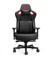 OMEN by HP Citadel Gaming Chair (6KY97AA)
