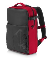 Ruksak OMEN by HP Gaming Backpack (4YJ80AA)