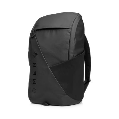 Ruksak OMEN by HP Transceptor 15 Gaming Backpack