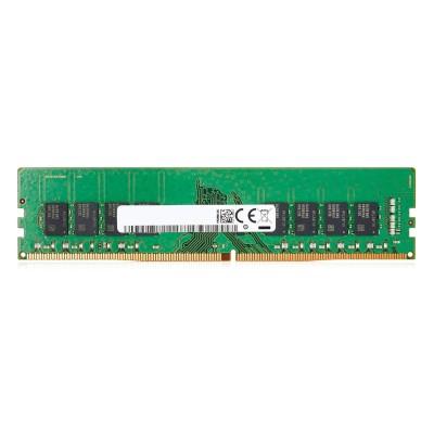 655bcd4f2 Pamäť HP 8 GB DDR4-2666 DIMM (3TK87AA)   HPobchod.sk
