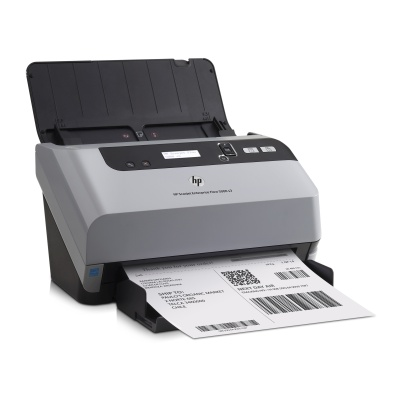 HP Scanjet Enterprise Flow 5000 s3 (L2751A)
