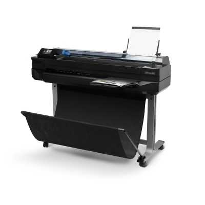 HP Designjet T520 ePrinter A0/914mm