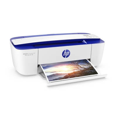 HP DeskJet Ink Advantage 3790 (T8W47C)