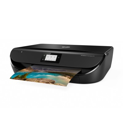 HP DeskJet Ink Advantage 5075