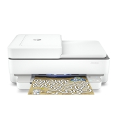 HP DeskJet Plus Ink Advantage 6475 (5SD78C)