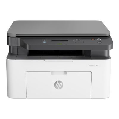 HP Laser MFP 135w (4ZB83A)