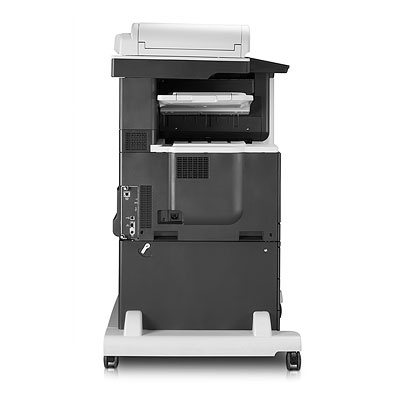HP Color LaserJet Enterprise 700 M775z