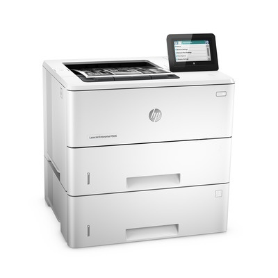 HP LaserJet Enterprise M506x (F2A70A)