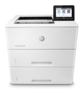HP LaserJet Enterprise M507x (1PV88A)