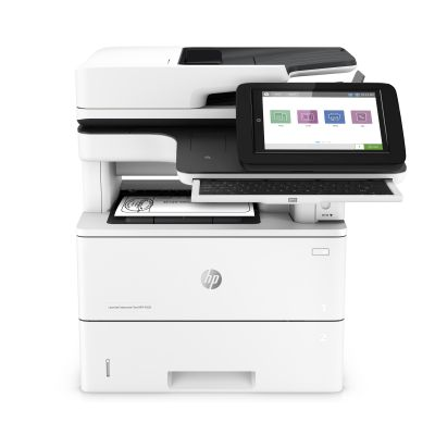 HP LaserJet Enterprise MFP M528z Flow (1PV67A)