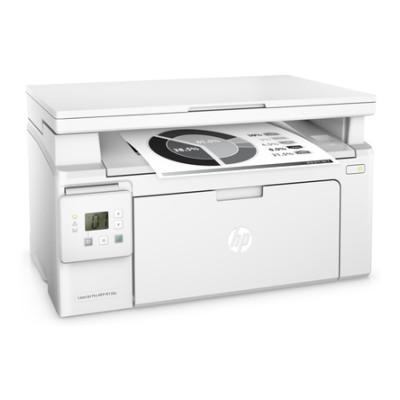 de33a5c54 Viacúčelové čiernobiele tlačiarne HP LaserJet | HPobchod.sk