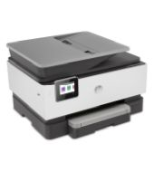 HP OfficeJet Pro 9010 (3UK83B)