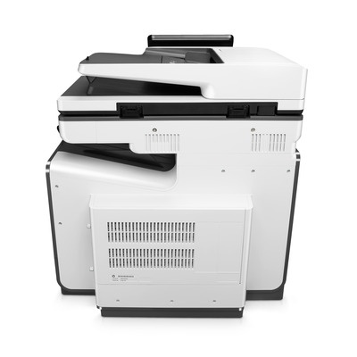 HP PageWide Enterprise Color 586f