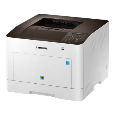 Samsung ProXpress SL-C3010ND